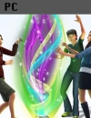 Klüger und komischer – Neuer Trailer zu Die Sims 4