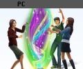 Erster Gameplay-Trailer zu Die Sims 4 erschienen