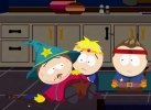 SOUTH_PARK_STICK_OF_TRUTH_IMG_01