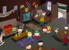 SOUTH_PARK_STICK_OF_TRUTH_IMG_02