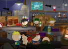 SOUTH_PARK_STICK_OF_TRUTH_IMG_03
