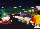 SOUTH_PARK_STICK_OF_TRUTH_IMG_05