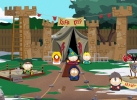 SOUTH_PARK_STICK_OF_TRUTH_IMG_07