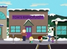 SOUTH_PARK_STICK_OF_TRUTH_IMG_08