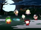SOUTH_PARK_STICK_OF_TRUTH_IMG_10