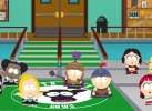 SOUTH_PARK_STICK_OF_TRUTH_IMG_11