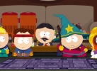 SOUTH_PARK_STICK_OF_TRUTH_IMG_13