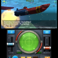 STEEL_DIVER_SUB_WARS_IMG_01
