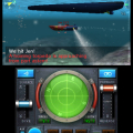 STEEL_DIVER_SUB_WARS_IMG_02