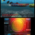 STEEL_DIVER_SUB_WARS_IMG_04