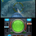 STEEL_DIVER_SUB_WARS_IMG_06