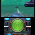 STEEL_DIVER_SUB_WARS_IMG_07