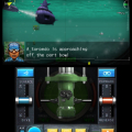 STEEL_DIVER_SUB_WARS_IMG_08
