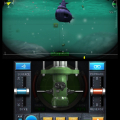 STEEL_DIVER_SUB_WARS_IMG_09