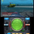 STEEL_DIVER_SUB_WARS_IMG_10
