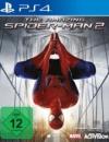 The Amazing Spider-Man 2 – Fakten