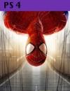 PS4-Walkthrough zu The Amazing Spider-Man 2