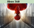Erste Gameplayszenen zu The Amazing Spider-Man 2