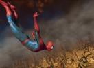THE_AMAZING_SPIDER_MAN_2_IMG_01