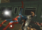 THE_AMAZING_SPIDER_MAN_2_IMG_06