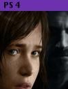 Zwei kostenfreie Maps für The Last of Us angekündigt