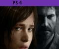 Erscheint The Last of Us auch für PlayStation 4?