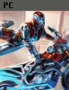 Vorbesteller: Beta zu Trials Fusion für PC ab heute