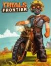 Trials Frontier – Fakten