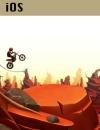 Launchtrailer zu F2P-Spiel Trials Frontier erschienen