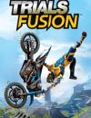 Trials Fusion – Fakten