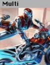 Trials Fusion & Trials Frontier angekünigt