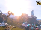 TRIALS_FUSION_IMG_02