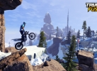 TRIALS_FUSION_IMG_03