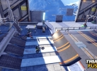 TRIALS_FUSION_IMG_07
