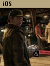 Watch Dogs bekommt iOS-Integration spendiert