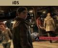 Watch Dogs bekommt iOS-Integration spendiert