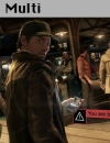 'Life of a Hacker'- und Multiplayer-Trailer zu Watch Dogs