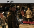 Frische Gameplay-Szenen zu Watch Dogs