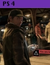 Bilder + PS4-Gameplay zu Watch Dogs erschienen