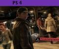 Bilder + PS4-Gameplay zu Watch Dogs erschienen