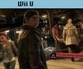 Erscheint Watch Dogs auch für Wii U?