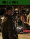 Watch Dogs-Closed Beta auf Xbox One aufgetaucht