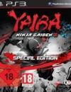 Yaiba: Ninja Gaiden Z – Fakten