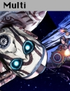 Borderlands: The Pre-Sequel für Last Gen angekündigt