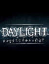Daylight – Fakten