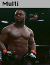 Mike Tyson ist spielbarer Charakter in EA Sports UFC 2