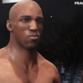 EA_SPORTS_UFC_IMG_01