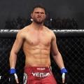 EA_SPORTS_UFC_IMG_02