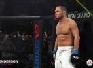 EA_SPORTS_UFC_IMG_03