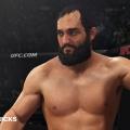 EA_SPORTS_UFC_IMG_05
